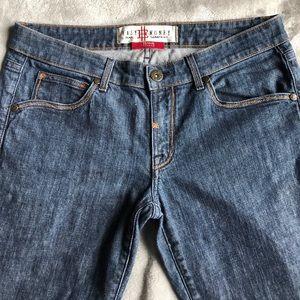 Easy Money Jean Company